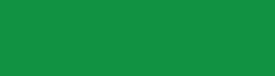 Logo Valentini Utensili