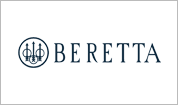 ref-beretta
