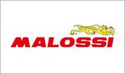 ref-malossi
