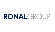 ref-ronalgroup